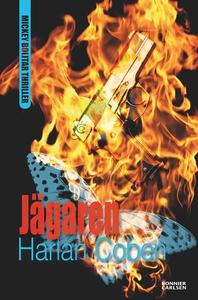 Jägaren (e-bok) av Harlan Coben