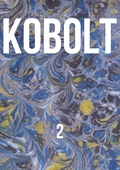 Kobolt Magazine 2