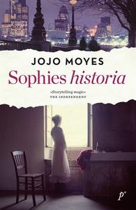 Sophies historia (e-bok) av Jojo Moyes