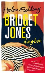 Bridget Jones dagbok (e-bok) av Helen Fielding