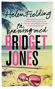 På spaning med Bridget Jones (e-bok) av Helen F