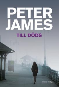 Till döds (e-bok) av Peter James