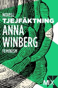 Tjejfäktning (e-bok) av Anna Winberg