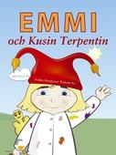 Emmi och Kusin Terpentin