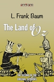 The Land of Oz