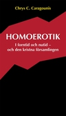 Homoerotik