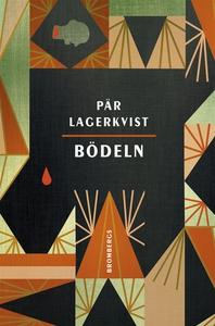 Bödeln (e-bok) av Pär Lagerkvist