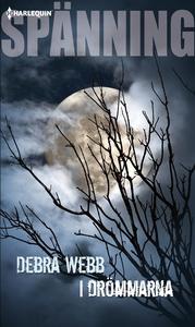 I drömmarna (e-bok) av Debra Webb