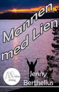 Mannen med lien (e-bok) av Jenny Berthelius