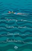 Skymning över Svarta havet