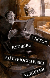 Självbiografiska skrifter (e-bok) av Viktor Ryd