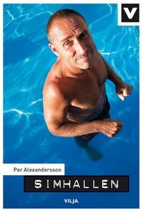 Simhallen (e-bok) av Per Alexandersson