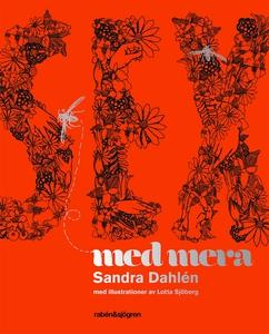 Sex med mera (e-bok) av Sandra Dahlén