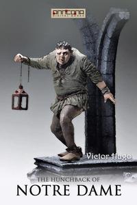 The Hunchback of Notre Dame (e-bok) av Victor H