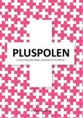 PLUSPOLEN
