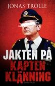 Jakten på Kapten Klänning