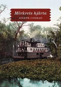 Mörkrets hjärta (e-bok) av Joseph Conrad