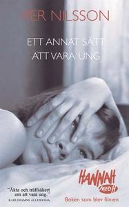 Ett annat sätt att vara ung (e-bok) av Per Nils
