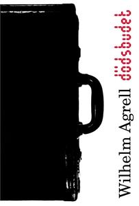 Dödsbudet (e-bok) av Wilhelm Agrell