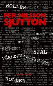 Sjutton (e-bok) av Per Nilsson