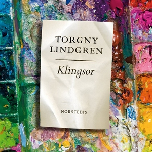 Klingsor (ljudbok) av Torgny Lindgren