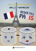 Den grå kastrullen reser till Paris