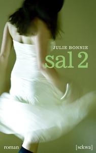 Sal 2 (e-bok) av Julie Bonnie
