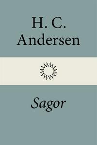 Sagor (e-bok) av H.C. Andersen