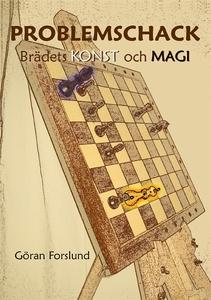 Problemschack - Brädets konst och magi (e-bok)