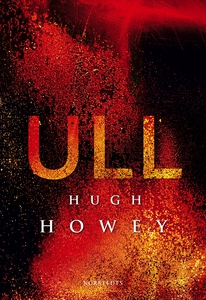 Ull (e-bok) av Hugh Howey
