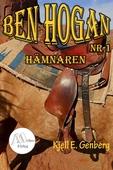 Ben Hogan -  Nr 1 - Hämnaren