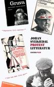 Ner med allt? : Essäer om svensk skönlitteratur ca 1965-1975