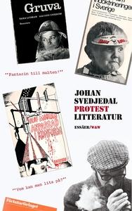 Ner med allt? : Essäer om svensk skönlitteratur