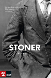 Stoner (e-bok) av John Williams