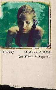 Spjärna mot udden (e-bok) av Christine Falkenla