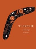 Tuckonie