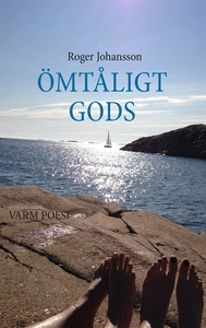 Ömtåligt gods (e-bok) av Roger Johansson