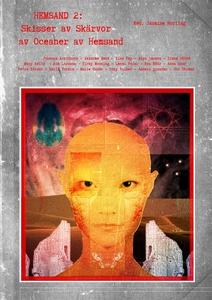 Hemsand 2 (e-bok) av Jasmine Norling