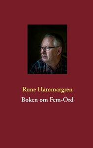 Boken om Fem-Ord (e-bok) av Rune Hammargren