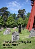 Tannåkers kyrkogård