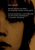 Fallet Catrine da Costa