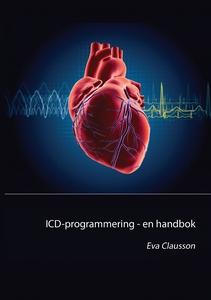 ICD-programmering (e-bok) av Eva Clausson