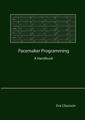 Pacemaker Programming