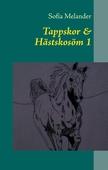 Tappskor & Hästskosöm 1