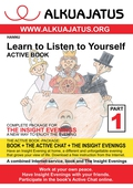 Learn to Listen to Yourself 1