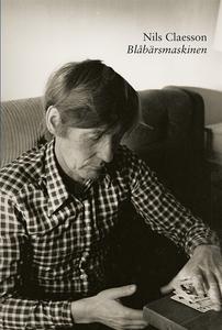 Blåbärsmaskinen (e-bok) av Nils Claesson