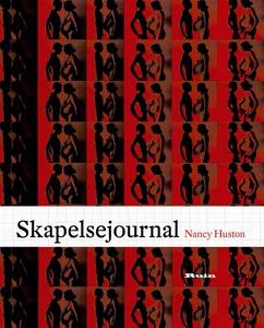 Skapelsejournal (e-bok) av Nancy Huston