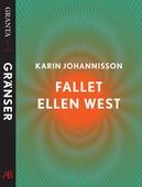 Fallet Ellen West: en e-singel ur Granta #1
