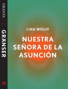 Nuestra Señora de la Asunción: en e-singel ur G