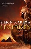 Legionen